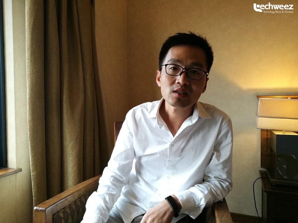 Benjamin_Jiang_Infinix_2