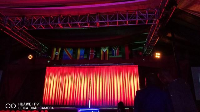 Huawei_P9_camera_review_10