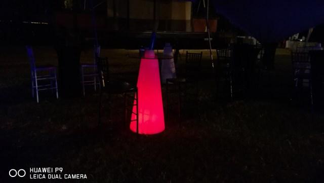 Huawei_P9_camera_review_31