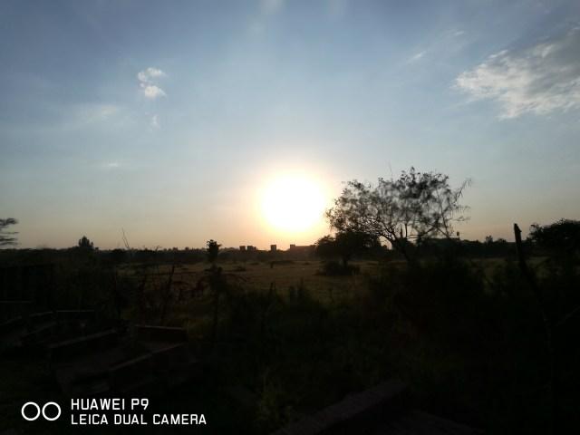 Huawei_P9_camera_review_4
