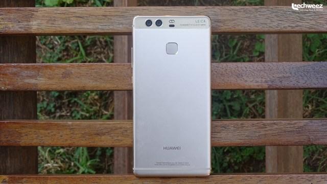 Huawei_P9_camera_review_42