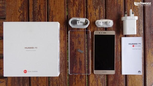Huawei_P9_review_4