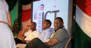 ICT Kenya