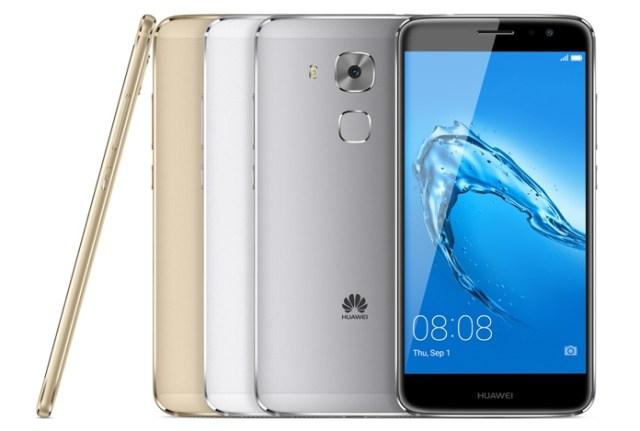 Huawei_Nova_Plus_1