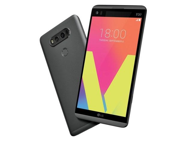 LG-V20_2