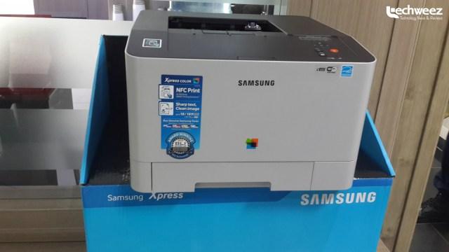 samsung_printer