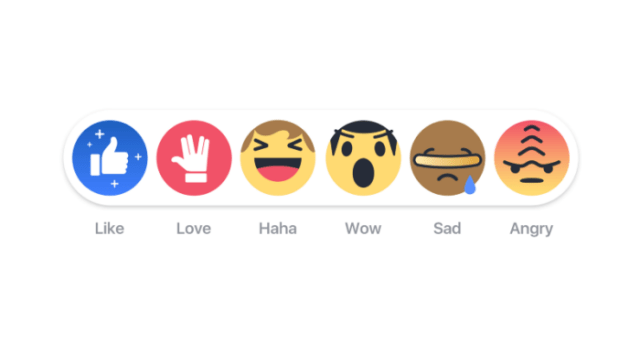 star-wars-reaction-emojis