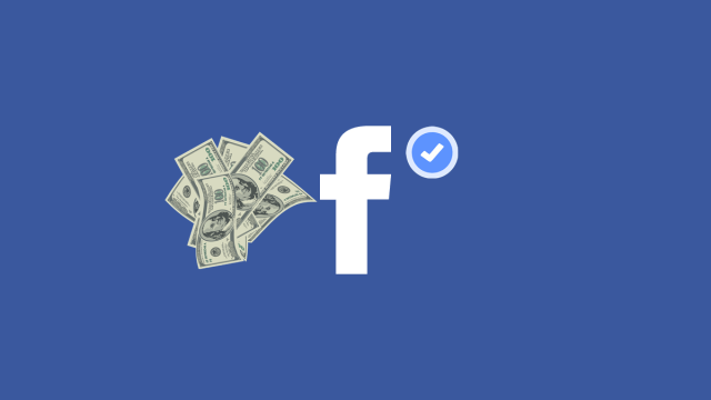 facebook-verified-profiles-to-earn-money