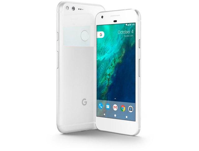 google_pixel_1