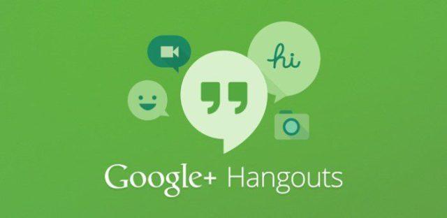hangouts-700x3411-1-700x341