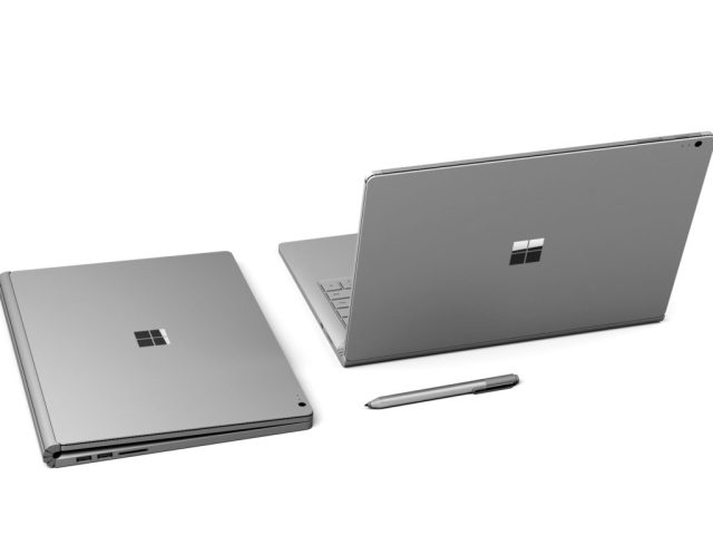 surface_book_i7_2