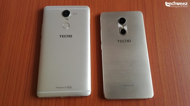 tecno_phantom_6_phantom_6_plus_1