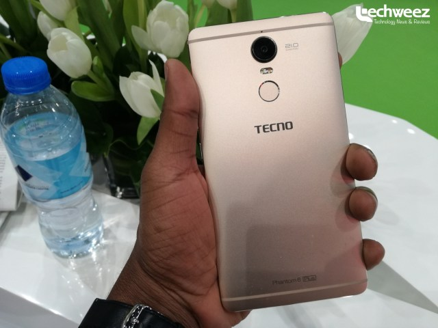 tecno_phantom_6_plus_10