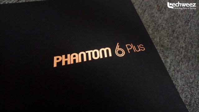tecno_phantom_6_plus_box_1