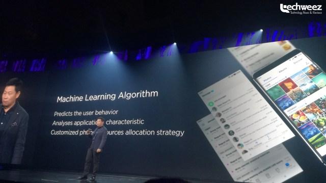 emui_5_machine_learning