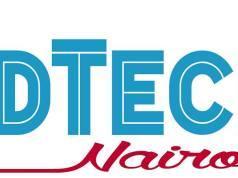 edtech -nairobi