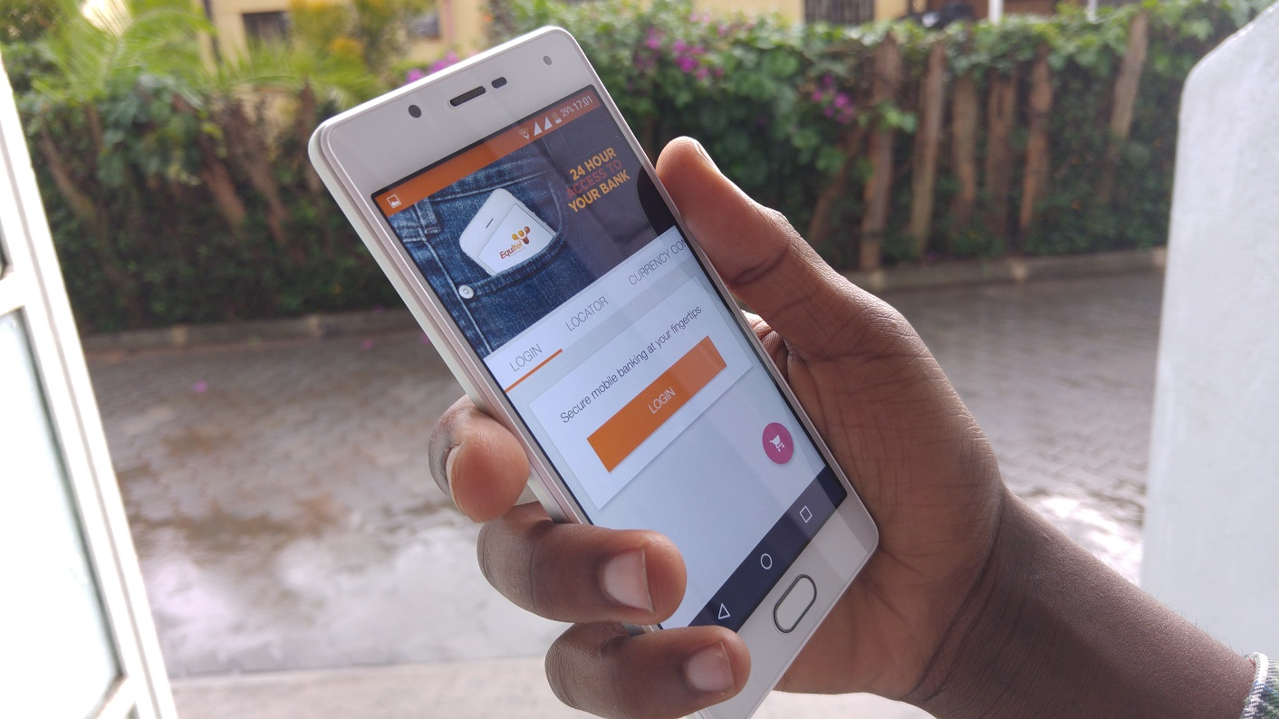 Equity Bank Leapfrogs Peers by Allowing Developers to Access its APIs