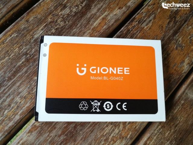 gionee_m6_lite_31