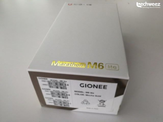 gionee_m6_lite_6