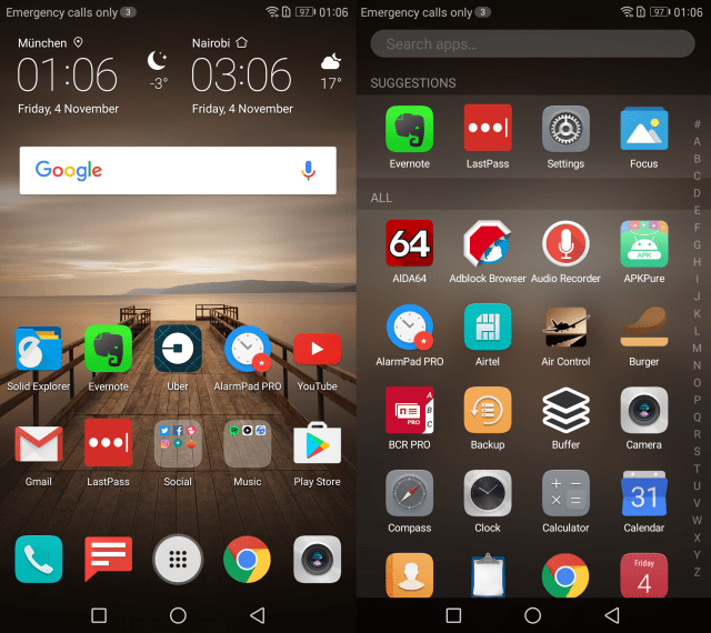 huawei_emotion_ui_5_0_app_drawer_2