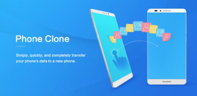huawei_phone_clone