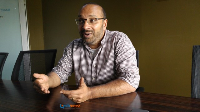 ihub-ceo-dr-kamal-bhattacharya-during-our-interview