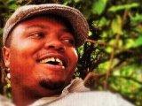 Anthony Magayu Techweez
