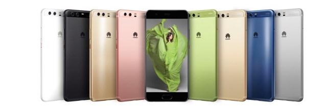 Huawei-P10-full-color-range
