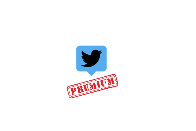Twitter is considering a premium version of Tweetdeck