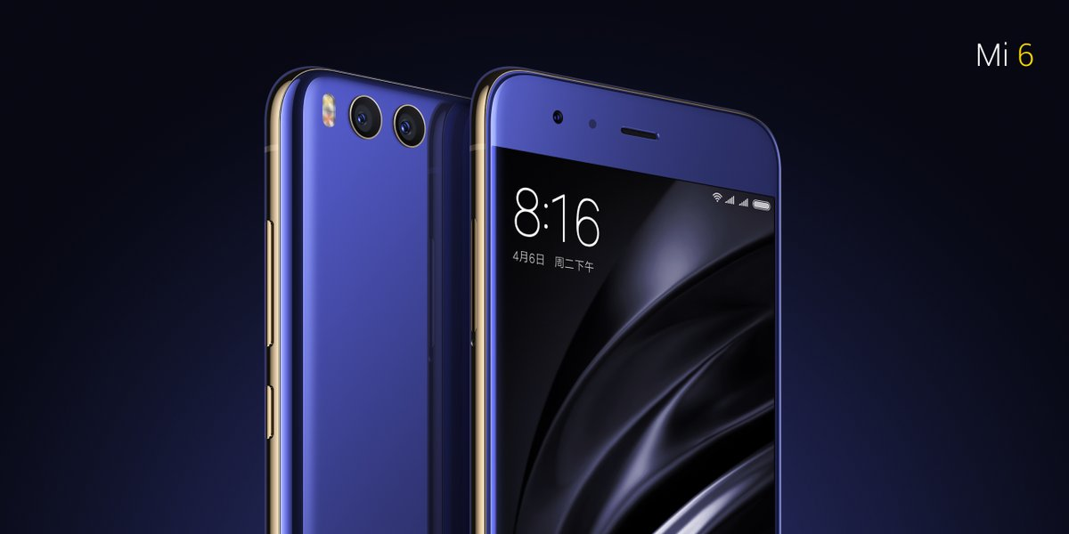 f5e4a9fee8a Xiaomi is one manufacturer that is known for cramming flagship level  specifications on its phones at prices that are usually lower than the well  known ...