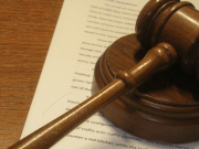 LG Bootloop Lawsuit