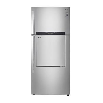 LG-top-freezer-Refrigerator