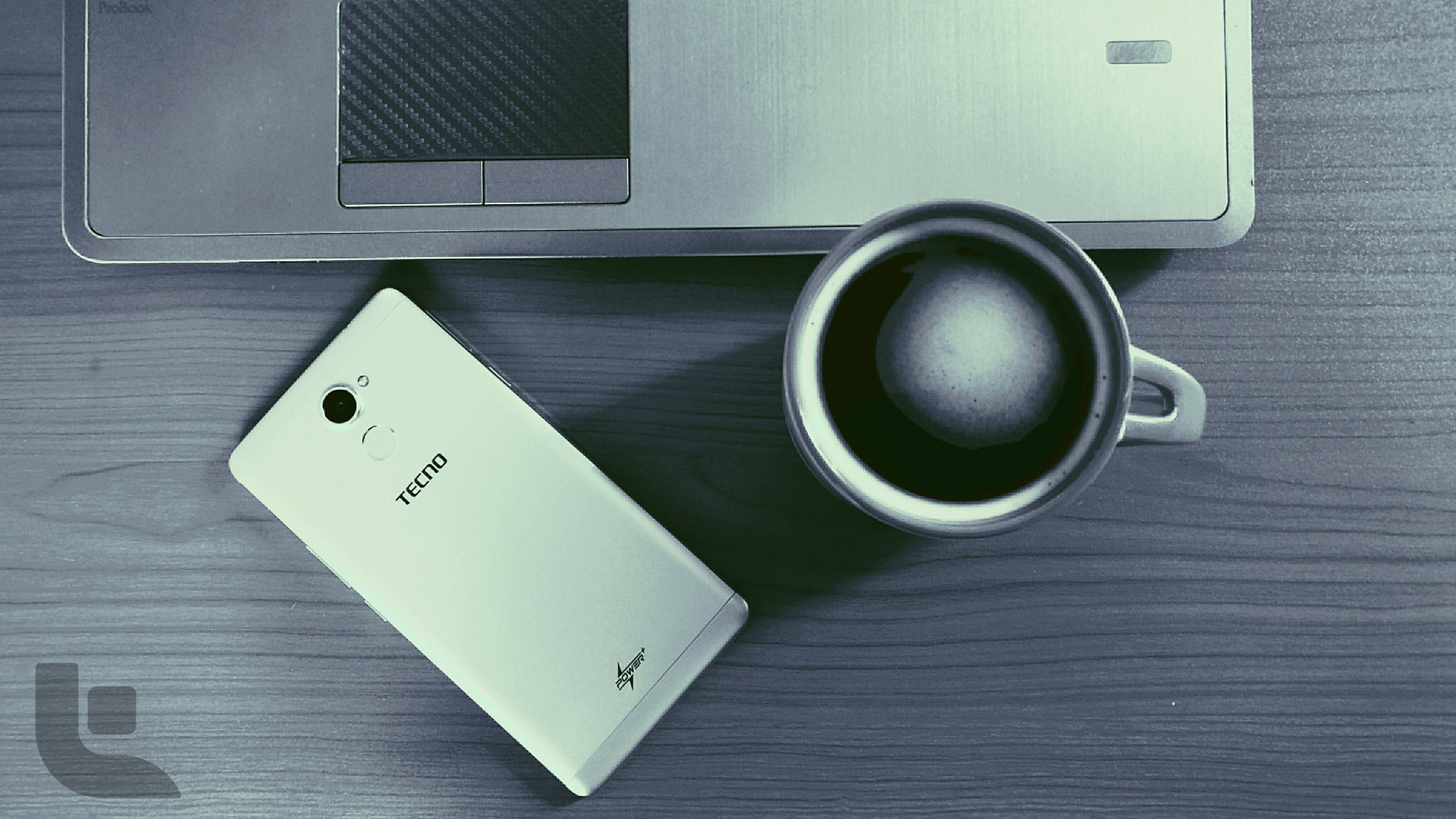 Tecno L9 Plus 5 Things To Love About This Power House The Real Truth Behind Household Savers Eep