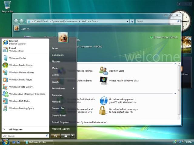 Windows_Vista_Desktop