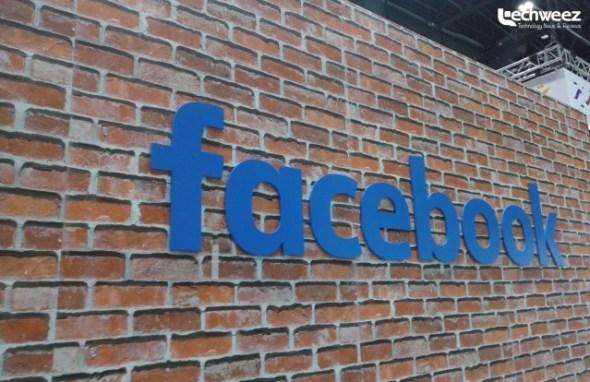 germany fine social networks