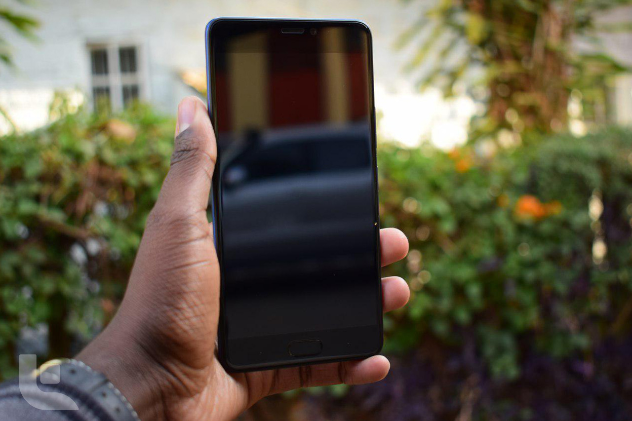 Infinix Note 4 Review: Probably the Best Large Phone for KES