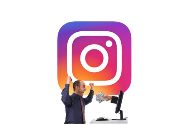 celebrities instagram rich rist