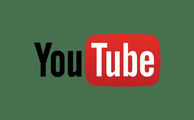 youtube redirect users