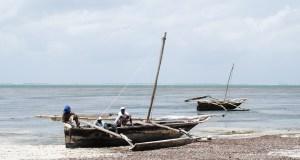 mombasa faster download speeds nairobi