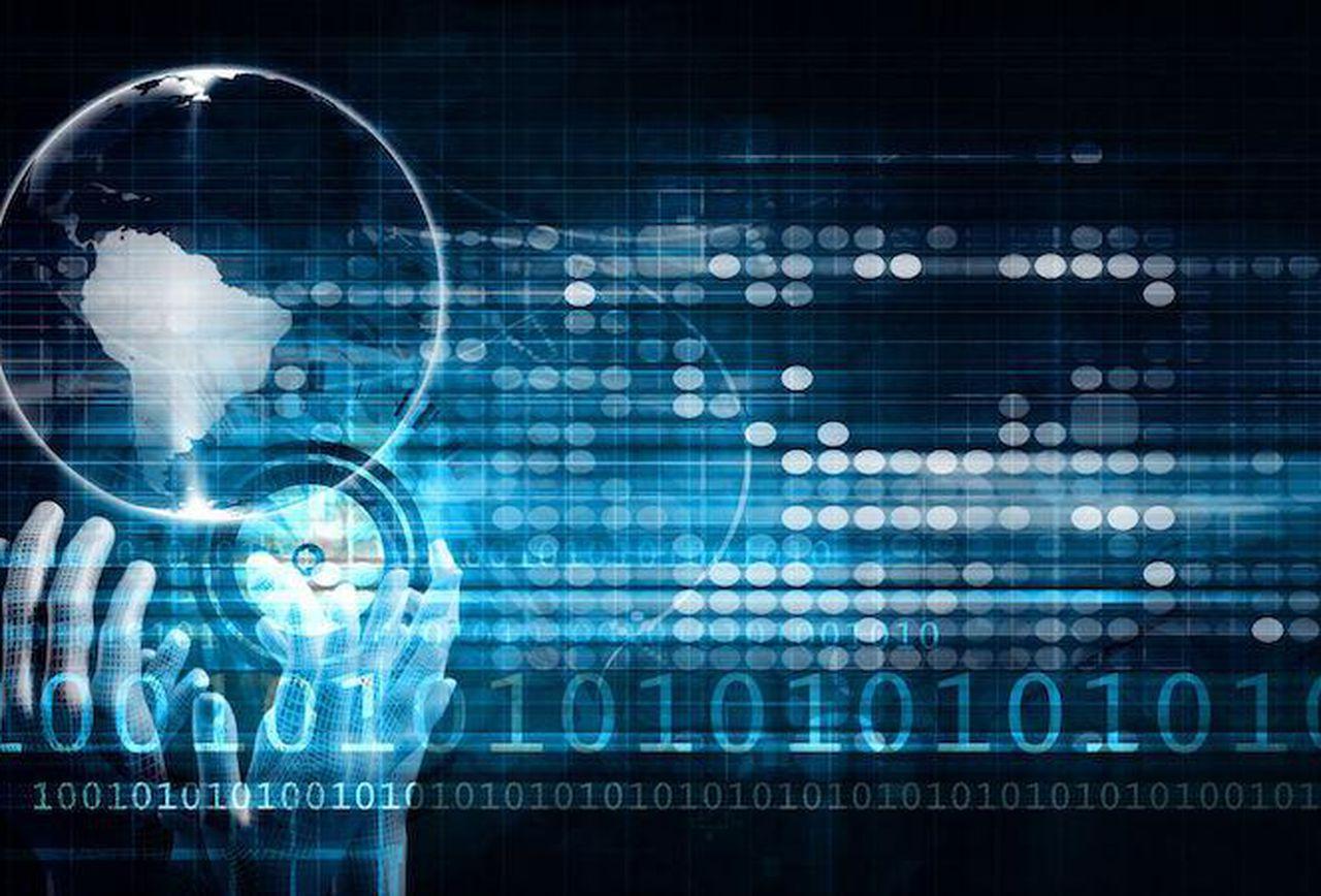 Cisco 2018 Annual Cybersecurity Report: Defenses to Leverage