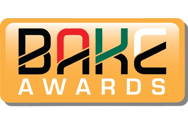 Bake Awards