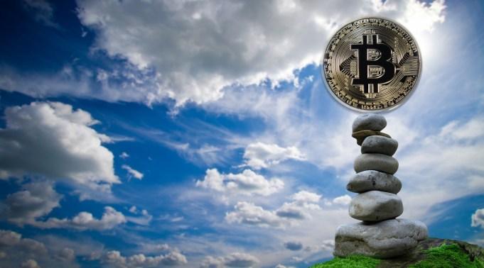 Bitcoin Kenya