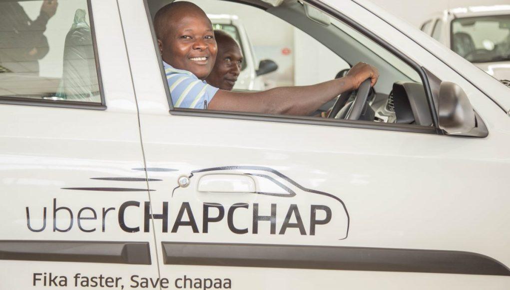 uber more expensive in kenya