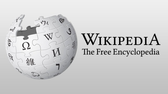 wikipedia most popular articles 2017
