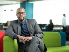 Eddie Ndichu, MD, Opera Kenya