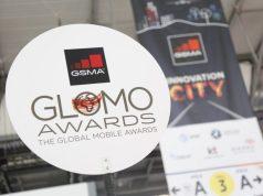 GLOMO Awards