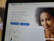M-Pesa-to-PayPal