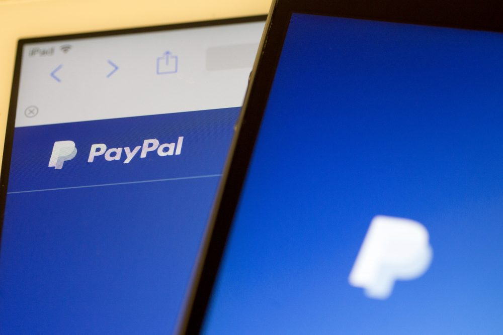 PayPal Transactions Fees: M-PESA Versus Equity Bank