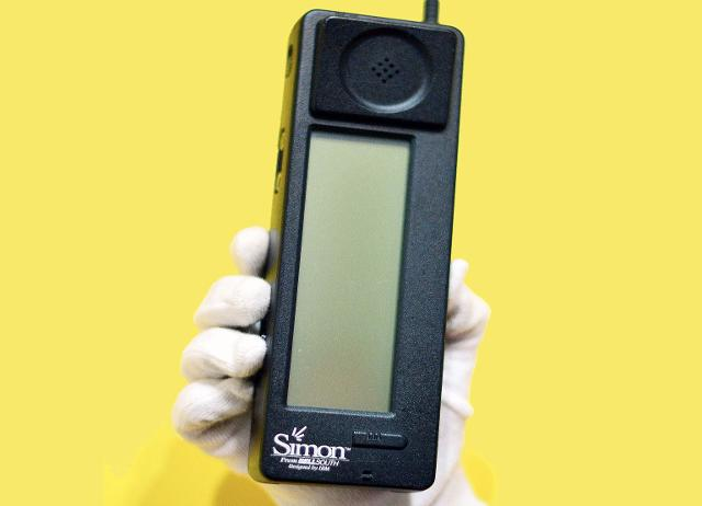 IBM-Simon6
