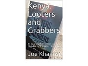 Looters and Grabbers